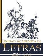 Logo-letras